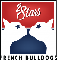 2 Stars French Bulldogs.png
